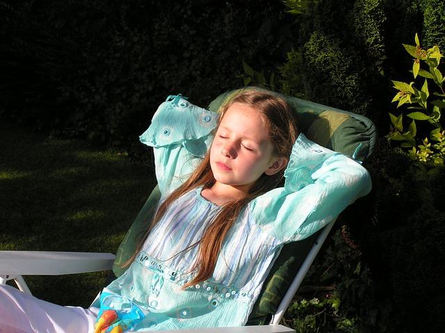 Fototerapia i fotochemioterapia – nowe metody leczenia AZS