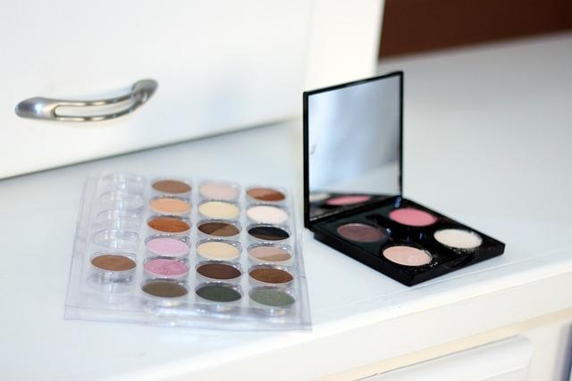 hipoalergiczne-kosmetyki