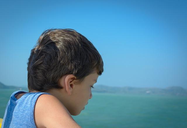 alergie-skórne-u-dzieci