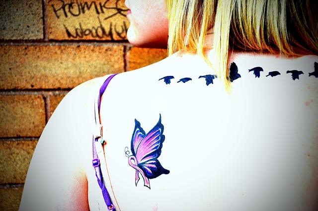 atopowe-zapalenie-skory-a-tatuaz
