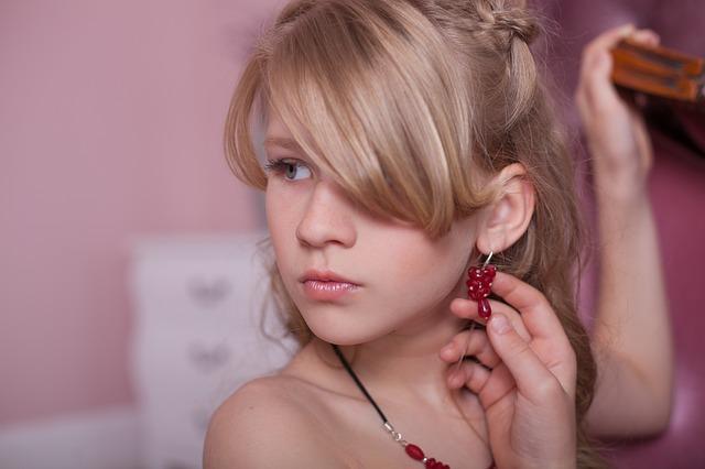 biżuteria-hipoalergiczna