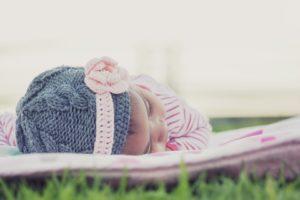 baby-887833_960_720