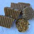 Naturalne mydła dla alergika
