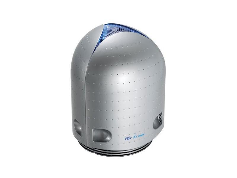 oczyszczacz powietrza Airfree