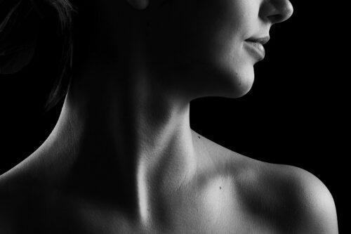 Objawy alergii skórnej – pokrzywka, wyprysk, zaczerwienienie