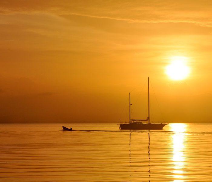 Uczulenie na słońce – objawy