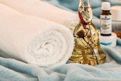 Atopowe zapalenie skóry w codziennej pielęgnacji