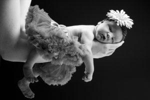 niemowląt