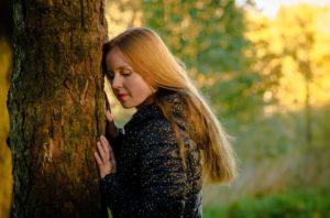 jesienna pielęgnacja skóry alergicznej