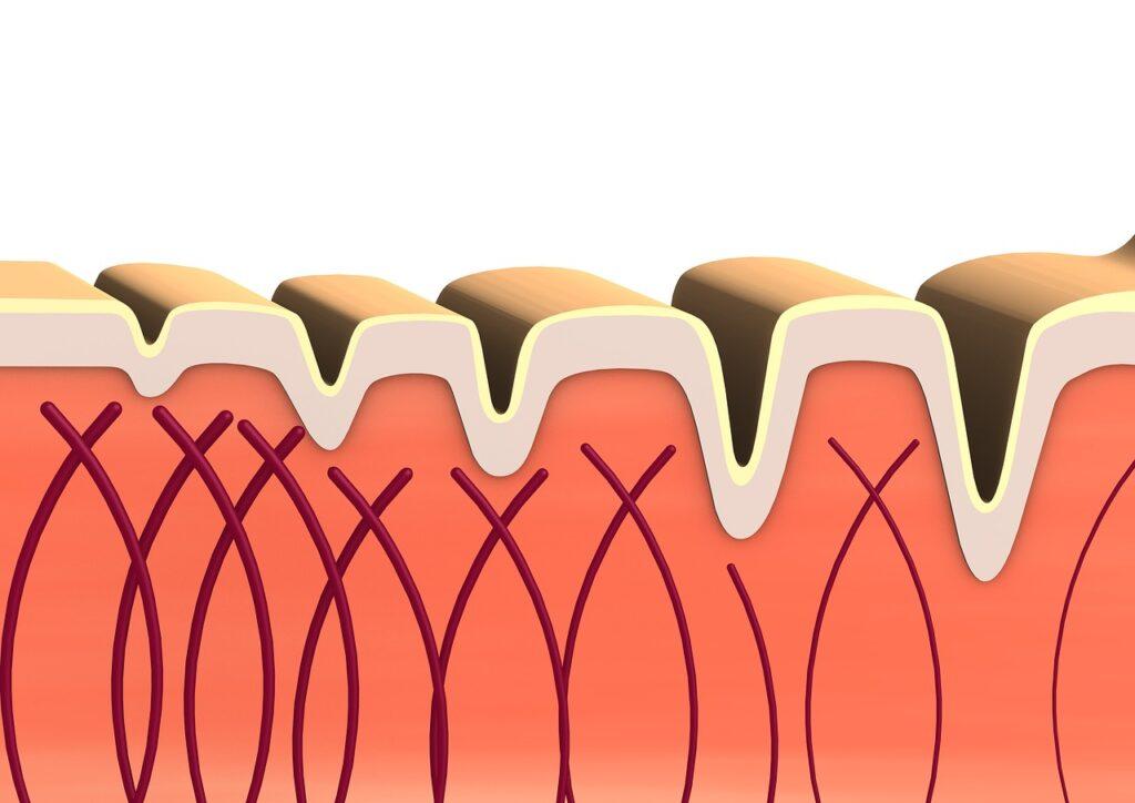 Sprawdzone metody na wiotką i starzejącą się skórę