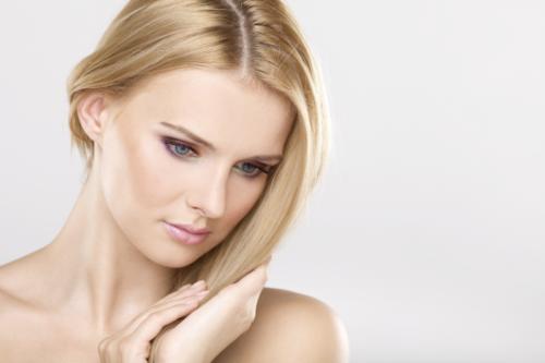 Rola colostrum w pielęgnacji skóry
