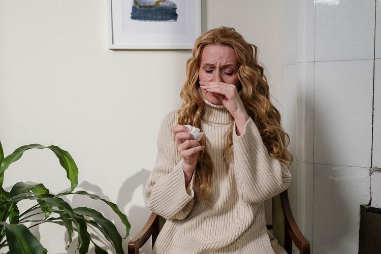 Sezon alergiczny – jak się do niego przygotować?